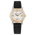 Chopard Happy Sport 30 mm Automatic 278573-6001. Watches of Mayfair