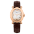 Chopard Happy Sport Oval 275350-5001 watch| Watches of Mayfair