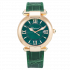 Chopard Imperiale 36 mm 384221-5013. Watches of Mayfair E-Boutique
