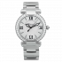 Chopard Imperiale 36 mm 388532-3004 watch | Watches of Mayfair
