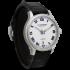Chopard L.U.C 1937 Classic 168558-3002