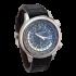 Chopard L.U.C Time Traveler One 161942-9001