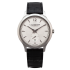 Chopard L.U.C XPS 1860 Edition 168583-3001 watch| Watches of Mayfair