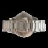 Corum Admiral's Cup Legend 38 A020/02664 - 020.201.20/V200 PN09