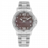 New Corum Admiral's Cup Legend 082.101.47/V200 PK1 watch