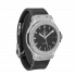 Hublot Classic Fusion Titanium 565.NX.1171.RX