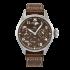 IWC Big Pilot's Perpetual Calendar Antoine de Saint Exupery IW503801