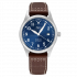 IWC Pilot's Mark XVIII Edition Le Petit Prince IW327004 by Watches of Mayfair