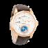 Jaeger-LeCoultre Duometre Unique Travel Time 6062520