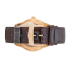 Jaeger-LeCoultre Geophysic True Second 8012520