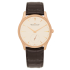 Jaeger-LeCoultre Master Ultra Thin Small Second 1272510