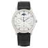 Jaeger-LeCoultre Master Ultra Thin Perpetual 1303501