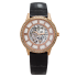 Jaeger-LeCoultre Master Ultra Thin Squelette 1342501