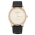 Jaeger-LeCoultre Master Grande Ultra Thin Small Second 1352520