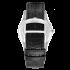 Jaeger-LeCoultre Master Ultra Thin Reserve de Marche 1378420