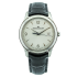 New Jaeger-LeCoultre Master Control Date 1548420 watch