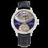 Jaeger-LeCoultre Master Gyrotourbillon 1 6006405