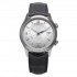 New Jaeger-LeCoultre Master Memovox 1418430 watch