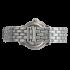Jaeger-LeCoultre Rendez-Vous Night & Day 3468121