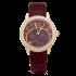 Jaeger-LeCoultre Rendez-Vous Celestial 3482560