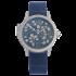 Jaeger-LeCoultre Rendez-Vous Minute Repeater 35034E1