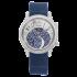 Jaeger-LeCoultre Rendez-Vous Moon 3533401