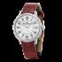 Jaeger-LeCoultre Rendez-Vous Ivy 3563430