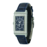 Jaeger-LeCoultre Reverso One Duetto Moon 3358420