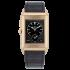 Jaeger-LeCoultre Grande Reverso Ultra Thin Duoface 3782520 - Back dial
