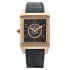 Jaeger-LeCoultre Reverso Squadra Lady Duetto 7052421 - Back dial