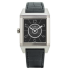 Jaeger-LeCoultre Reverso Squadra Lady Duetto 7058430 - Back dial