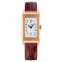 Jaeger-LeCoultre Reverso One Duetto Moon 3352420