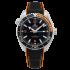 215.32.44.21.01.001   Omega Seamaster Planet Ocean Master Chronometer