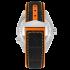 Omega Seamaster Planet Ocean 43.5mm 215.32.44.21.01.001