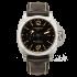 Panerai Luminor 1950 3 Days GMT 24H Automatic Acciaio PAM00531 Sale