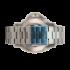 Panerai Luminor 1950 3 Days GMT Automatic PAM00329