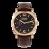 Panerai Radiomir 1940 Oro Rosso PAM00513. Watches of Mayfair London