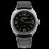Panerai Radiomir Black Seal 8 Days Acciaio PAM00610 New Authentic