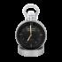 New Panerai Table Clock PAM00641