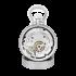 Panerai Table Clock PAM00641