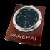 Panerai Wall Clock PAM00642