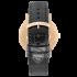 Piaget Altiplano watch G0A41011