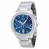 Piaget Polo S watch G0A41006