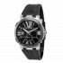 Ulysse Nardin Executive Dual Time 243-00-3/42