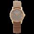 Vacheron Constantin Traditionnelle Small Model 25558/000R-9759. Quartz 30 mm watch