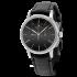 Zenith Chronograph Classic 03.2270.4069/26.C493