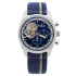 Zenith El Primero Open 03.20416.4061/51.C802. Watches of Mayfair