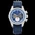 Zenith El Primero 03.2150.400/53.C700. Watches of Mayfair London