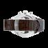 Zenith El Primero Grande Date Full Open 51.2530.4047/78.C810