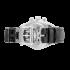 Zenith El Primero 03.2150.400/26.C714